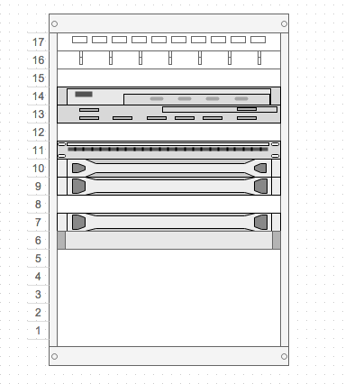 Drawing a rack diagram in confluence with draw plugin news 1jkfdn1xyflbbas27hxrk8w ccuart Gallery