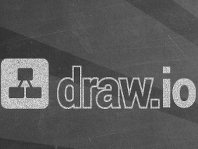 draw.io header