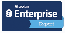 Atlassian_Enterprise_Badge-2