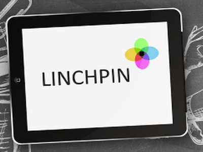 Employee Onboarding with Linchpin