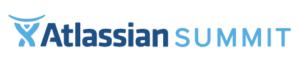 Atlassian Summit logo