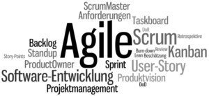 Agile_Tag_Cloud_neu