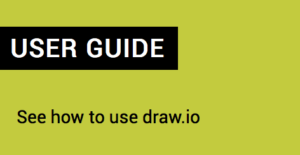 draw.io User Guide