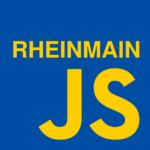 RheinMainJS
