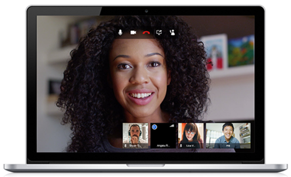 video chat reviews