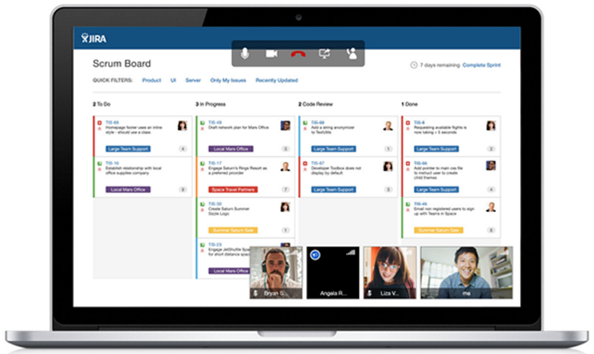 new enterprise chatrooms Persistent chat is a microsoft skype for business (lync) role that lets you create topic-based discussion rooms that persist over time.