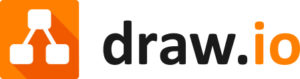draw.io logo