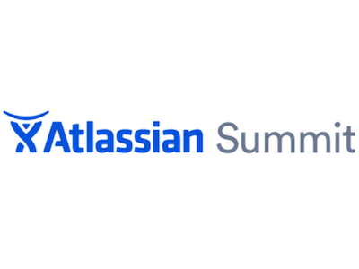 Atlassian Summit Europe 2017