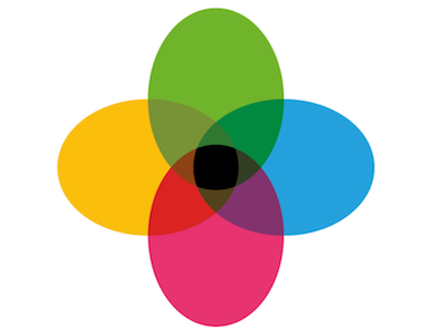 Linchpin Logo