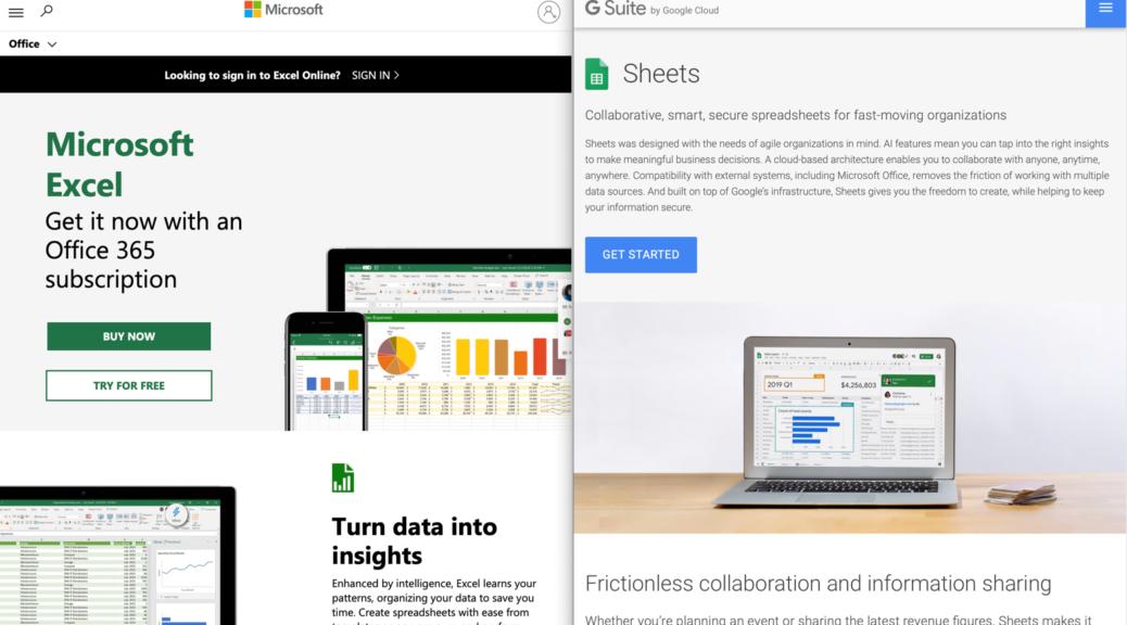 News, tips & guidance for agile, development, Atlassian