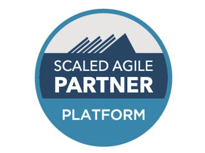 Scaled Agile Partner Platform