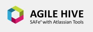 Agile Hive SAFe with Atlassian Tools