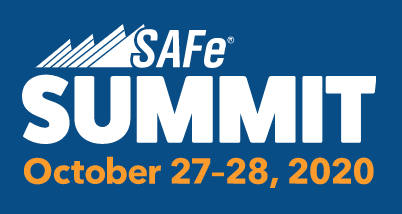 SAFe Summit 2020