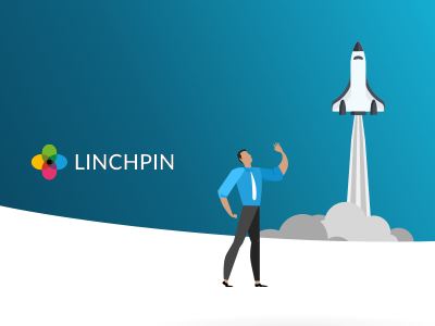 Future of Linchpin