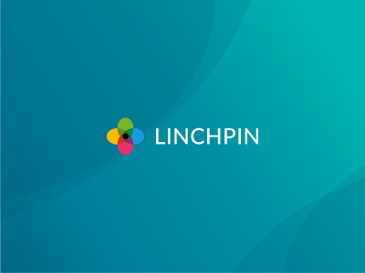 Connection to collaboration with Linchpin