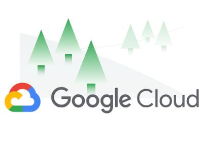 Google Cloud Environmental Sustainability