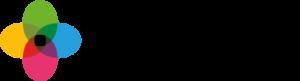 Linchpin old logo