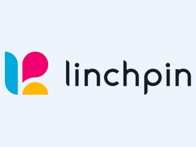 Getting through the pandemic with Linchpin
