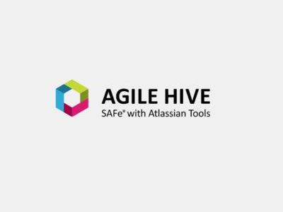Agile Hive Update 6