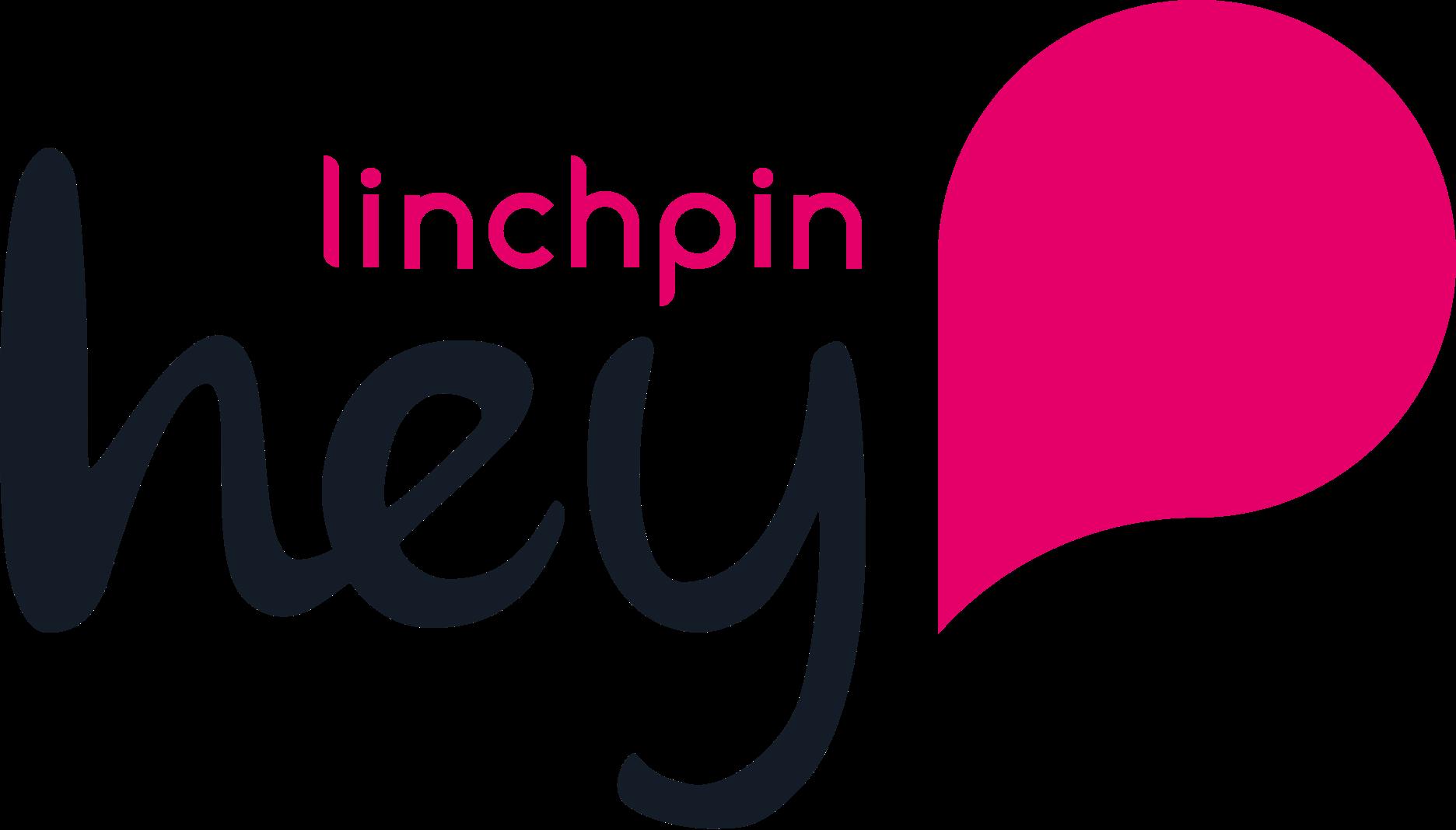 linchpin-hey