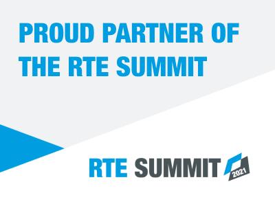 RTE Summit